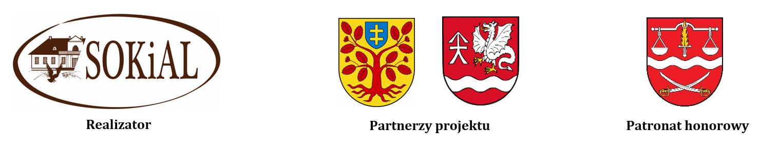 Ośrodek Wsparcia Organizacji Pozarządowych Subregionu Siedleckiego